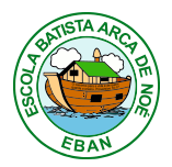 EBAN Logotipo