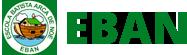 EBAN Logo